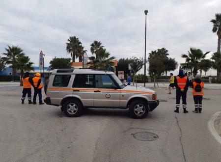 SERVIZIO SAFETY & SECURITY PER EVENTI SPORTIVI